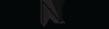 logo-kanon-architekci